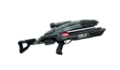 MEA M-8 Avenger MP.png