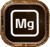 Magnesium icon.PNG