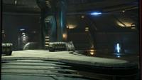 Un rastro de esperanza 2 mision imagen recortada