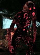Abominación de Mass Effect 2