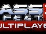 Mass Effect 3 / Multijugador