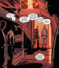 Mass Effect - Foundation 007-013 (2)