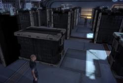 UNC Hostage 2