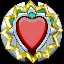 Badge-love-3