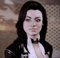 Miranda Character Box.png