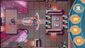 Citadel galaxy mission CZ7.png