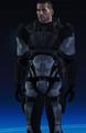 Hahne-Kedar - Predator Armor (Hevy, Human).png