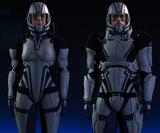 Heavy-human-Explorer