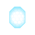 Hex Shield.png