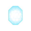 Hex Shield