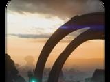 Кодекс (Mass Effect: Andromeda)/Планеты и регионы