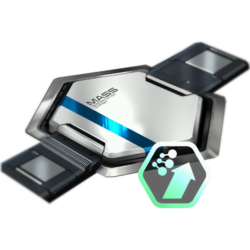 MEA augmentations - biotic recharge module
