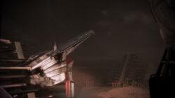 Корабль (крушение)