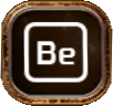 Beryllium icon.PNG
