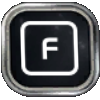 Florite icon.PNG