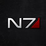 ME(1)-N7