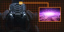 ME2 research - biotic damage