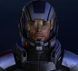 ME3 N7 Helm