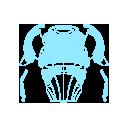 ME3 Tech Armor