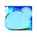 BioticProtector-4A
