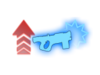 ME3 Підсилювач пістолета-кулемета