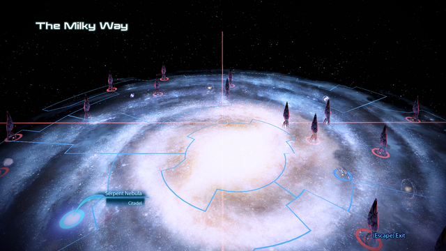 File:ME3 Unreachable Systems.png