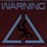 WarningWiki