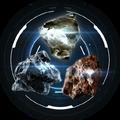 MEA Minerals