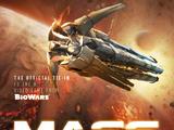 Mass Effect Andromeda: Annihilation
