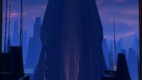 El Viaje a Meridian mision imagen recortada