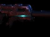 DLC: Цитадель