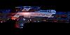 ME3 Viper Sniper Rifle OR