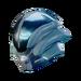 MEA Angaran Guerrilla Helmet