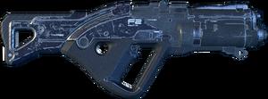 MEA M-37 Falcon