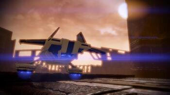 Corang Departing-2-