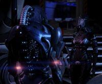 Legion-xen-aus