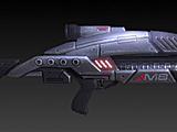 M-8 Mściciel
