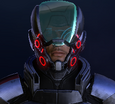 ME3 Kondensator Helm