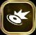 MEA Cobra RPG
