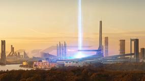 Ert + citadel - destroy 1