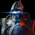 Geth Infiltrator1025 Twitter picture.png