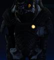 Heavy-krogan-Predator.png