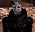 ME3 tarquin victus.png