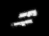 Mods/Assault Rifle Scopes MEASP
