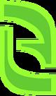 Логотип Элдрин