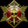 100px-ME3 Veteran
