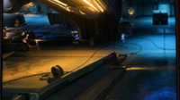 Al a caza del Arconte mision imagen recortada
