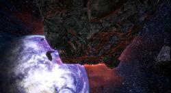 AsteroidX57