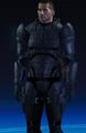 Elanus Risk Control - Guardian Armor (Hevy, Human).png