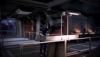 ME3 Engineering Deck